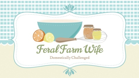 feralfarmwife