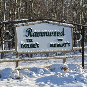 ravenwoodsign